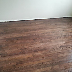 Flooring Whittier CA