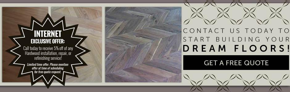 Hardwood Floors In Whittier Ca Flooring Contractor